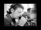 Benjamin Biolay chante Trenet Que Reste-t-il de nos Amours
