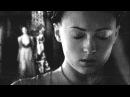 Sansa ✗ margaery |I lurk (dark au)