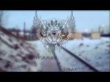 FURRY-Ты не шаришь (клип под трек)