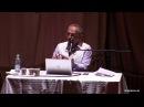 Торсунов О.Г. Изучение судьбы по событиям жизни 07.04.2016 Москва 01
