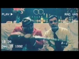 Gayrat - O'zbek to'yida 5-qism (Dilshod Mirzamurotov | Bojalar | Dizayn)