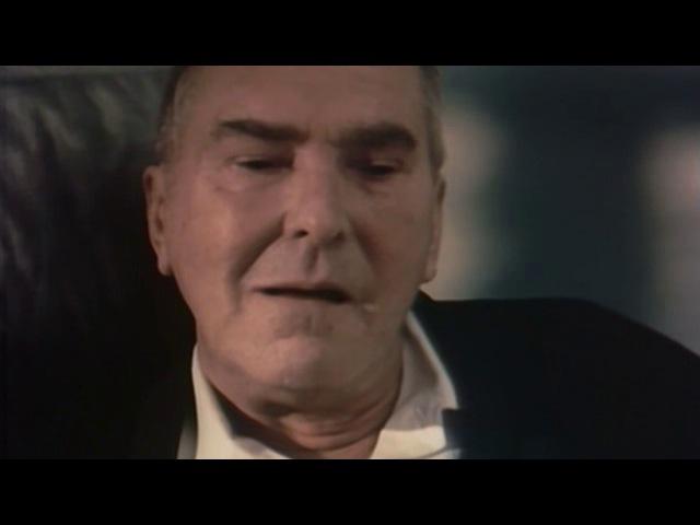ТАСС уполномочен заявить - Серия 3