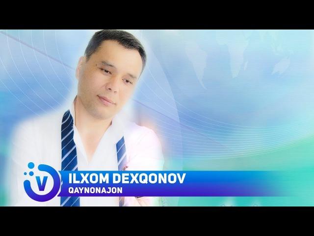 МУРОД ДЕХКОНОВ MP3 СКАЧАТЬ БЕСПЛАТНО