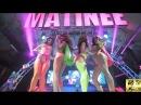 Part 62 Best global night club Amnesia ibiza MATINEE amazing party dance bikini sexy girl electro