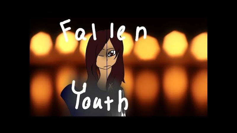 Fallen Youth (REMAKE MEME) ( read description)