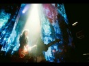 world's end girlfriend - yes (LIVE10/10/2015)