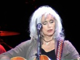 Emmylou Harris &amp Mark Knopfler