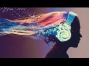 Electronic Music for Studying Concentration and Focus Chill House Electronic Study Music Mix