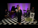 Are You Gonna Be My Girl - Vintage Swing Jet Cover ft. Addie Hamilton