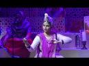 Malhaar's Jashn -e-Awadh ver 2.1- Ghazal and Kathak- Kabhi Bansawar Ke Jo Aagaye