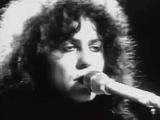 T.Rex - 20th Century Boy - 1973