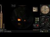 Патруль 25 - ночная атака (Patrol 25 - Night Attak)
