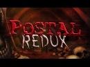 Postal REDUX | DeatheMatch