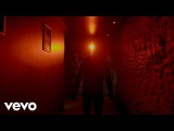 Javeon - Redlight (Official Music Video) WideTide