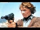 Видео к фильму «Грязный Гарри» (1971): Трейлер