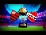 10 DATOS DE LA FINAL DE LA COPA SUDAMERICANA 2017 - FLAMENGO VS INDEPENDIENTE