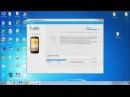 Прошивка Alcatel OT-7041D POP C7 с восстановлением IMEI