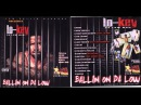 Lo-Key Da Low Man - Ballin On Da Low 2007 FULL CD NORTH CHARLESTON, SC