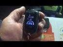 Автозапуск KIA Sportage. Сигнализация Старлайн А95 GSM\GPS защита от угона, управления чер