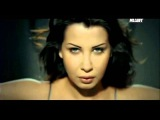 Nancy Ajram - Enta Eih - With English Translation - Arabic Song