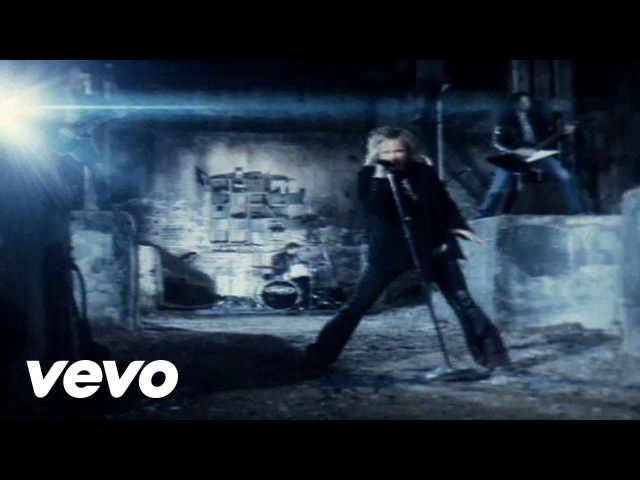 Edguy - Ministry of Saints