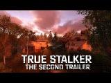 True Stalker - The Second Trailer [2018]