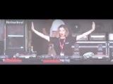 Nina Kraviz Play Back to Earth