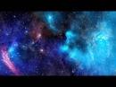 Космическая музыка Релакс музыка Музыка для сна