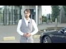 Resonance Capital - First Promotion in Dubai