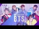BTS SUPERSTAR (crack/реакция)