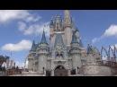 Magic Kingdom 2017 Tour and Overview   Walt Disney World Detailed Park Tour