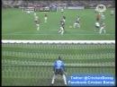 Corinthians 4 Once Caldas 0 (Relato Gustavo Cima) Copa Libertadores 2015 Los goles