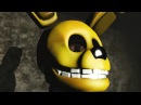 SPRINGBONNIE FIVE NIGHTS AT FREDDY'S AWESOME ANIMATION COMPILATION: SFM FNAF AWESOME