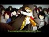 Вокалоиды Vocaloids Kagamine Rin amp Len Кагамине Рин и Лен Субтитры Рыцарство ChivalryMusVid n