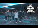 GOT7 | Never Ever | DANCE COVER [KCDC]