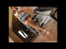 стриптиз школьницы   модели женщины лесбиянки девушки девочки малолетки голые по