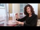 Доказательство FERRARA Италия МОЮЩИЕ ПРОБИОТИКИ PIP Клинические испытания Chrisal