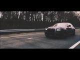 SAINt JHN - Reflex (Music Video)
