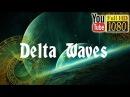 1 hour🌙 Meditation Music for Positive Chi Energy🌙 Delta Waves Deep Sleep 🌙 Balance Qi Mindfulness
