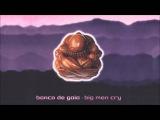 Banco de Gaia - Celestine