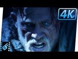 Arthur's Vision Scene Parents Death King Arthur Legend of the Sword (2017) Movie Clip
