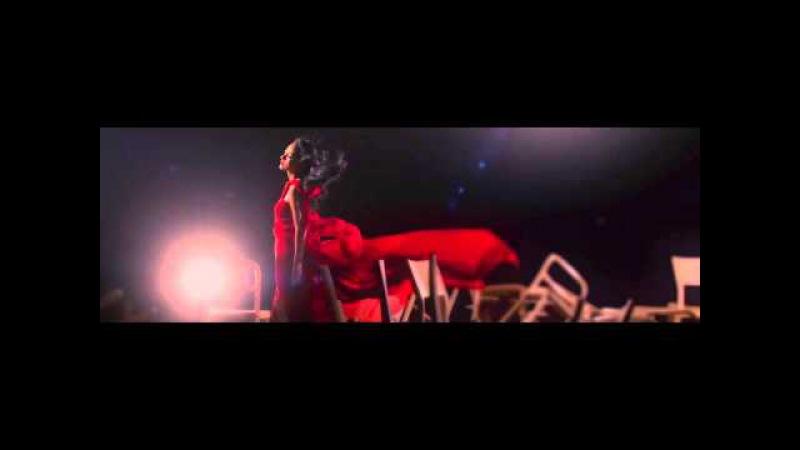 이효리 (Lee Hyori) - Amor Mio (Duet 박지용 of Honey-G) MV