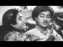 Aake Seedhi Lagi - Kishore Kumar, Pran, Half Ticket Comedy Song