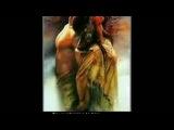 Alma Zohar - Indian Love Song -