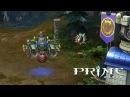 Prime World - Авиатор!