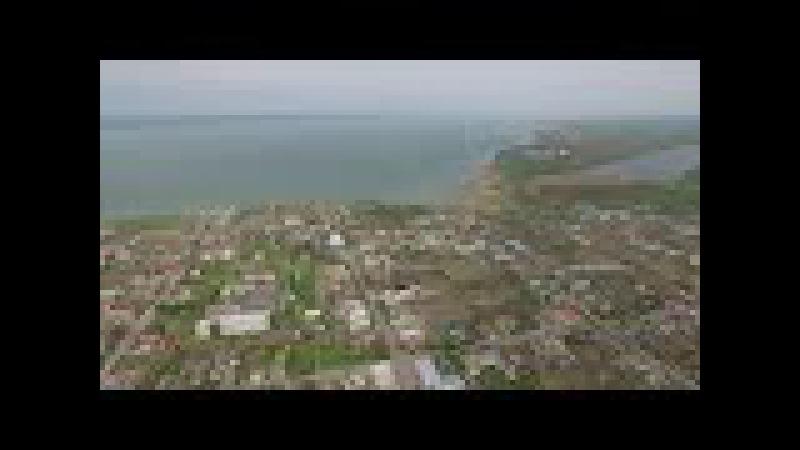 Babele - Primavara HD 1080p 60 fps
