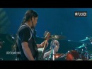 Metallica - My Friend of Misery (Live at Rock Am Ring 2012) (Pro Shot HD)