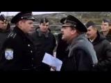 Видео к фильму 72 метра (2004) Фрагмент Великий русский язык