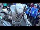 Ростелеком в Сочи робот *ТИТАН*
