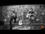 Asking Alexandria - Vultures (1029 the Buzz Acoustic Sessions)